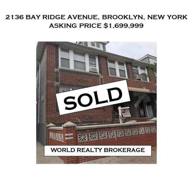 real estate agent brooklyn new york 4