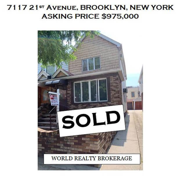 real estate agent brooklyn new york 2