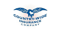 Countrywide Insurance Company