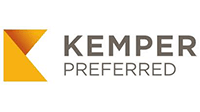 Kemper Preferred Insurance Company