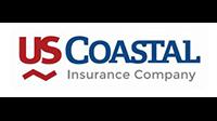 us coastal insurance agency brookly new york