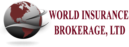world insurance brokerage - property & casualty insurance